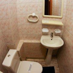 Гостиница Северная в Новосибирске отзывы, цены и фото номеров - забронировать гостиницу Северная онлайн Новосибирск ванная фото 7