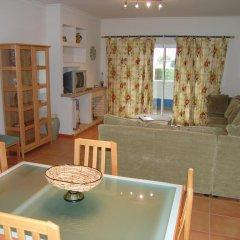 Отель Solar Monteverde by Garvetur комната для гостей фото 3