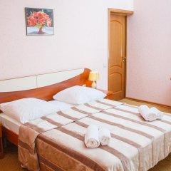 Гостиница Экодом Адлер 3* Студия с различными типами кроватей
