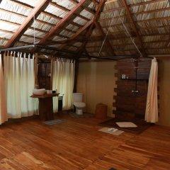 Отель Yala Safari Camping Шри-Ланка, Катарагама - отзывы, цены и фото номеров - забронировать отель Yala Safari Camping онлайн спа фото 2