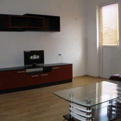 Апартаменты Fashion Apartments удобства в номере