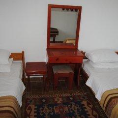 Hisarlık Турция, Тевфикие - отзывы, цены и фото номеров - забронировать отель Hisarlık онлайн удобства в номере