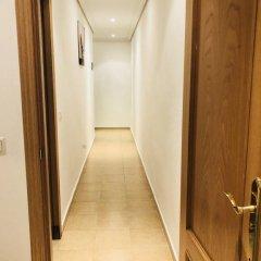 Отель Apartamentos Madrid Hortaleza Испания, Мадрид - отзывы, цены и фото номеров - забронировать отель Apartamentos Madrid Hortaleza онлайн интерьер отеля