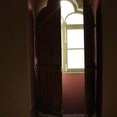 1878 Hostel Faro Номер Делюкс с различными типами кроватей фото 9