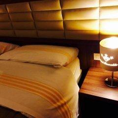 Hotel Smeraldo 3* Номер категории Эконом фото 7