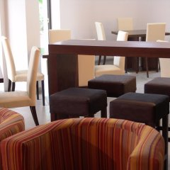 Отель VALEO Балчик питание фото 3