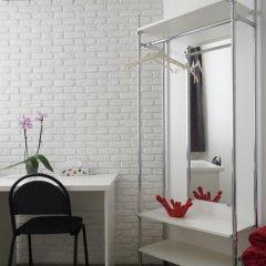 Mini-hotel SkyHome ванная