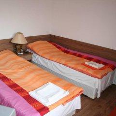 Отель Stoyanova House Болгария, Ардино - отзывы, цены и фото номеров - забронировать отель Stoyanova House онлайн комната для гостей фото 4