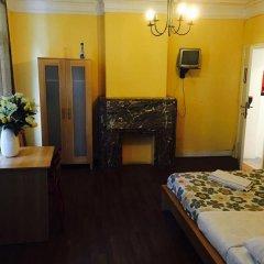 Отель Le Grand Colombier Бельгия, Брюссель - отзывы, цены и фото номеров - забронировать отель Le Grand Colombier онлайн спа