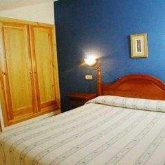 Hotel Gavitu комната для гостей фото 3