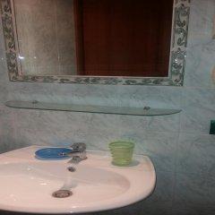 Hotel Starlight ванная фото 2