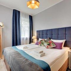 Отель 730 Art House комната для гостей фото 3