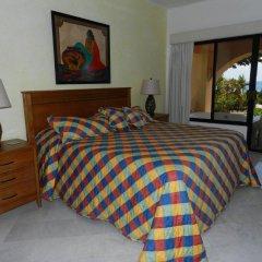 Отель Condominios Brisa - Ocean Front Апартаменты фото 49
