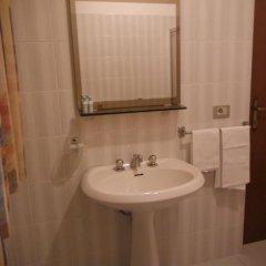 Hotel Mochettaz 2* Стандартный номер фото 5