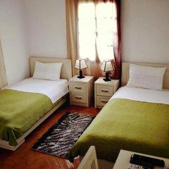Отель Belgrad Mangalem Берат детские мероприятия