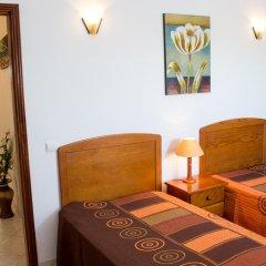 Отель Agapito Flats Португалия, Албуфейра - отзывы, цены и фото номеров - забронировать отель Agapito Flats онлайн интерьер отеля