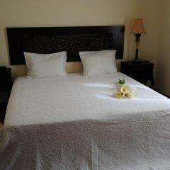 Отель Quinta De Santa Maria D' Arruda 4* Люкс с различными типами кроватей фото 4