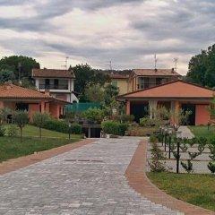 Отель Villetta Al Torchio Манерба-дель-Гарда фото 2