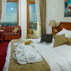 Royal Hotel 4* Стандартный номер с различными типами кроватей