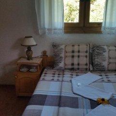 Отель Mechta Guest House 2* Стандартный номер с различными типами кроватей фото 5