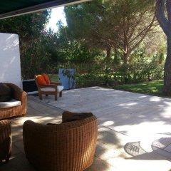 Отель Vilamoura Holidays Golf & Beach Португалия, Виламура - отзывы, цены и фото номеров - забронировать отель Vilamoura Holidays Golf & Beach онлайн
