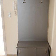 Апартаменты SB Rentals Apartments in Blue Marine Complex Солнечный берег удобства в номере