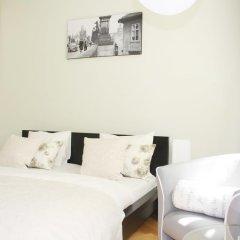 Отель True Gem комната для гостей фото 3