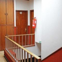 Отель Franca интерьер отеля фото 2