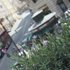Отель Corso Vittorio 308 фото 2