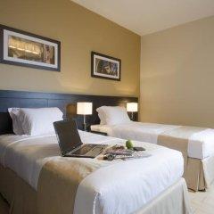 Апартаменты The Apartments Dubai World Trade Centre 3* Улучшенные апартаменты с различными типами кроватей фото 11