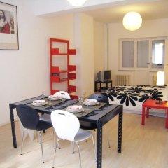 Отель Ixelles 2 Hov 50800 в номере