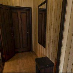 Гостиница Абрикос Стандартный номер с двуспальной кроватью фото 5