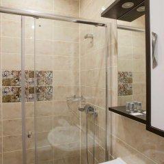 Мини-отель ЭСКВАЙР 3* Люкс с различными типами кроватей фото 12