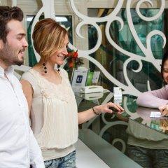 Address Residence Luxury Suite Hotel Турция, Анталья - отзывы, цены и фото номеров - забронировать отель Address Residence Luxury Suite Hotel онлайн детские мероприятия