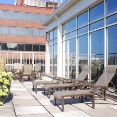 Twelve & K Hotel Washington DC фото 3