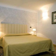Отель Palazzo Gamba Апартаменты Эконом фото 3