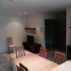 Отель Aparthotel del Golf 3* Апартаменты с различными типами кроватей фото 19