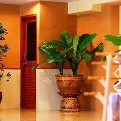 Отель Cozy Villa Бангкок интерьер отеля фото 3