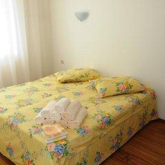 Апартаменты Natalia Apartment in Vista Del Mar 2 Свети Влас детские мероприятия