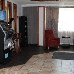 Отель Nurmeshovi Финляндия, Нурмес - отзывы, цены и фото номеров - забронировать отель Nurmeshovi онлайн фитнесс-зал
