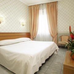 Kolping Hotel Casa Domitilla 3* Номер категории Эконом с различными типами кроватей фото 9