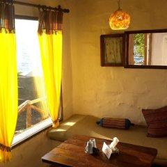 Lavash Hotel 2* Стандартный номер с двуспальной кроватью фото 11