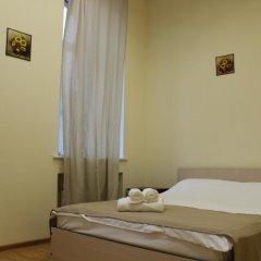 Гостиница Невский 140 3* Стандартный номер с различными типами кроватей фото 34