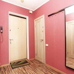 Апартаменты Apart Lux Полянка Москва интерьер отеля