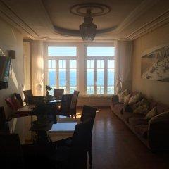 Отель Al-Buhera Palace комната для гостей