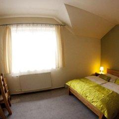 Отель BedRooms 3 Maja 15A комната для гостей фото 5