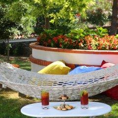 Merit Halki Palace Hotel Хейбелиада фото 3