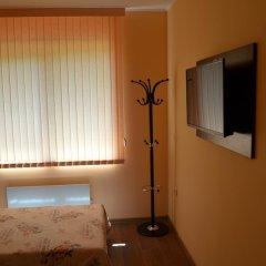 Отель Complex Manastirski Chiflik Болгария, Свиштов - отзывы, цены и фото номеров - забронировать отель Complex Manastirski Chiflik онлайн удобства в номере