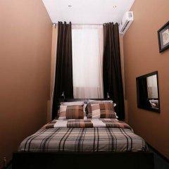 Гостиница Otel M 2* Улучшенный номер с различными типами кроватей фото 6