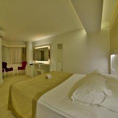 Avrasya Hotel 5* Стандартный номер с различными типами кроватей фото 2
